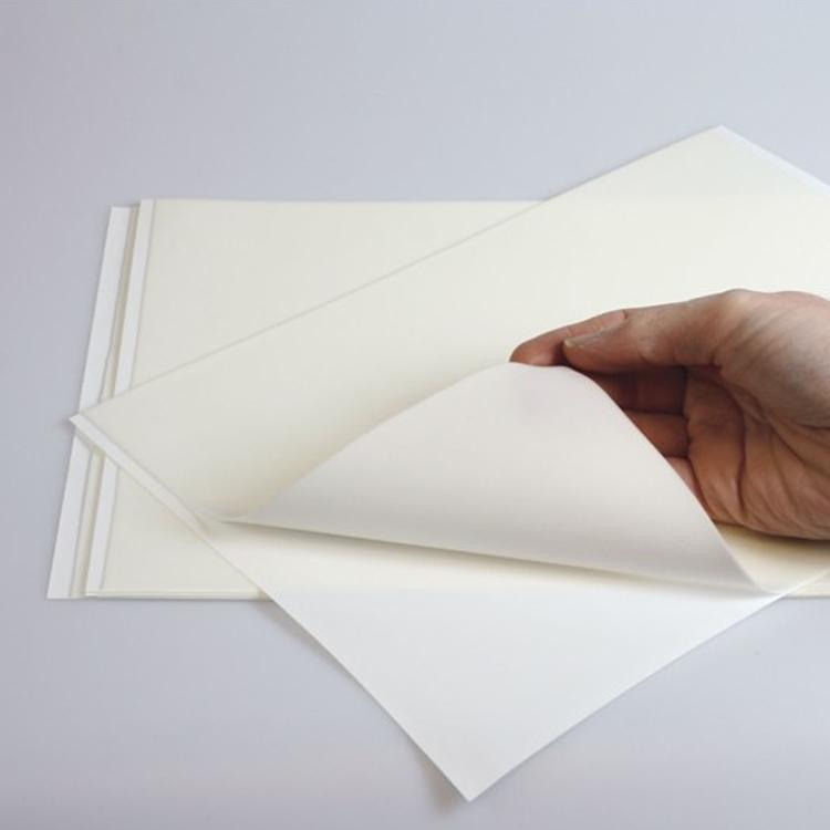 съедобна бумага с картинками все последнее